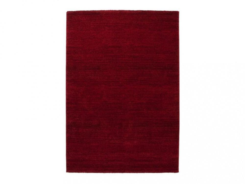 Kusový koberec Loftline K11491-08 Red č.1