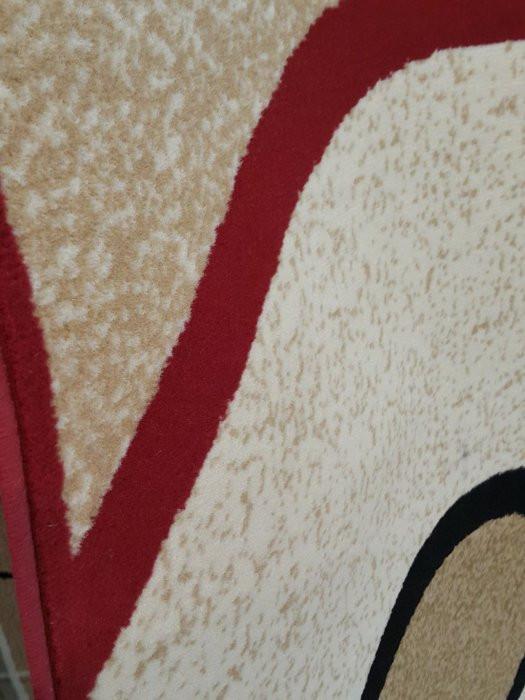 Kusový koberec Practica 86 EBC - Ovál 190 x 280 cm č.3