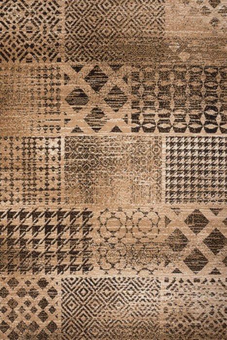 Kusový koberec Practica A3 BDB - 170 x 240 cm č.1