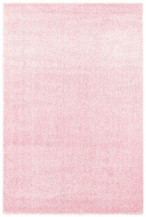 Kusový koberec Hampton 710 Powerdpink