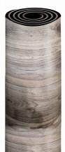 PVC podlaha MAX 696 D (Vesna), šíře 400 cm, hnědá