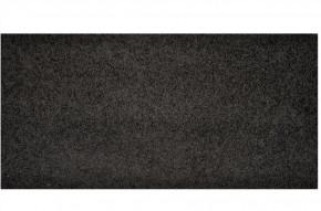 Kusový koberec Color shaggy antraciet
