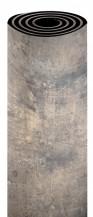 PVC podlaha MAX 323 D (Vesna), šíře 400 cm, šedá