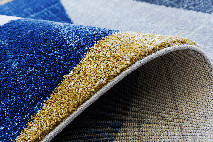 Kusový koberec Pescara Nowy 1006 Mix č.3