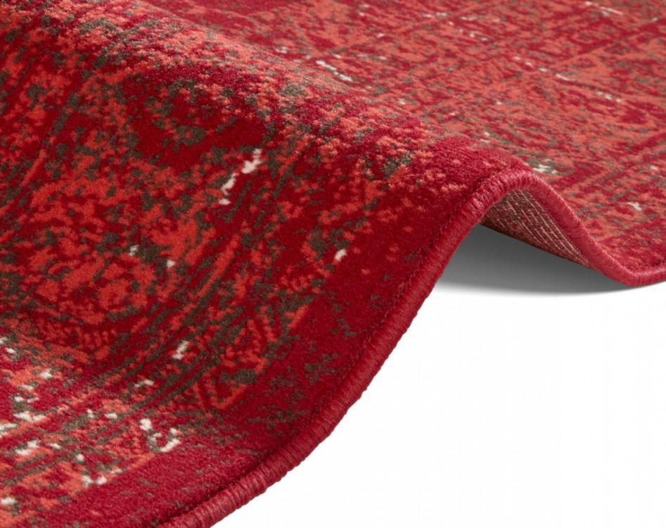 Kusový koberec Celebration 103467 Plume Red č.3