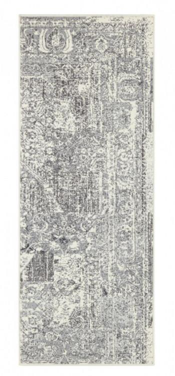 Kusový koberec Celebration 103468 Plume Creme Grey č.6