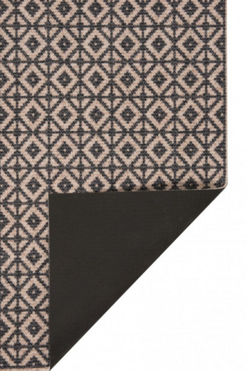 Běhoun Bona 60x180 Cook & Clean 103360 brown č.2