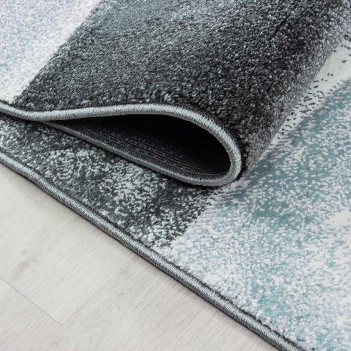 Kusový koberec Hawaii 1710 blue č.4