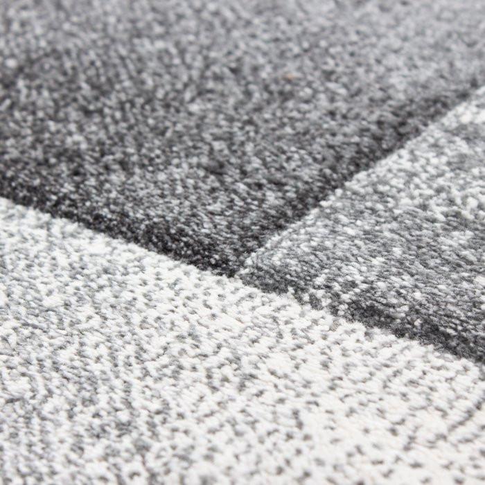 Kusový koberec Hawaii 1710 pink č.3