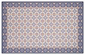 Rohožka Vinyl Mat 103231 Blueapricot