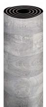 PVC podlaha MAX 918 M (Vesna), šíře 400 cm, šedá