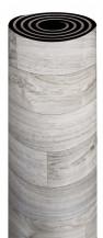PVC podlaha MAX 960 L (Vesna), šíře 400 cm, šedohnědá