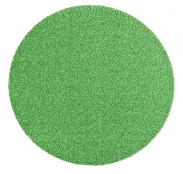Rohožka Soft & Clean 102454 kruh č.1