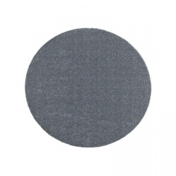 Rohožka Soft & Clean 102462 kruh č.1