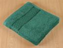 Koupelnový textil