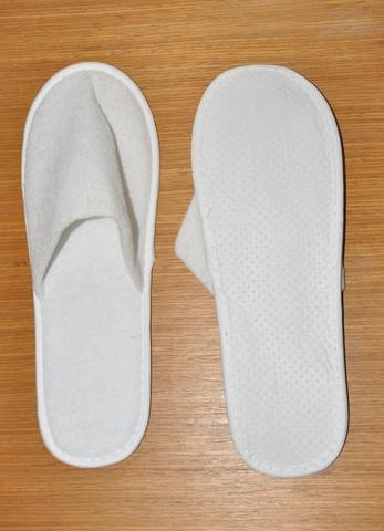 Hotelové papuče č.1
