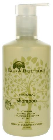 Hotelová kosmetika Eco Boutique č.3