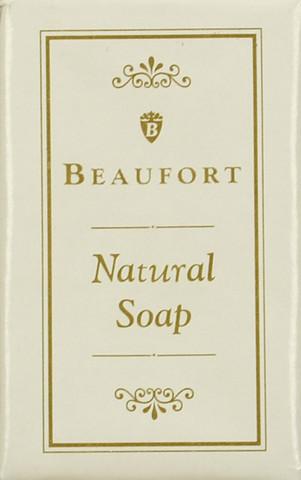 Hotelová kosmetika Beaufort č.3