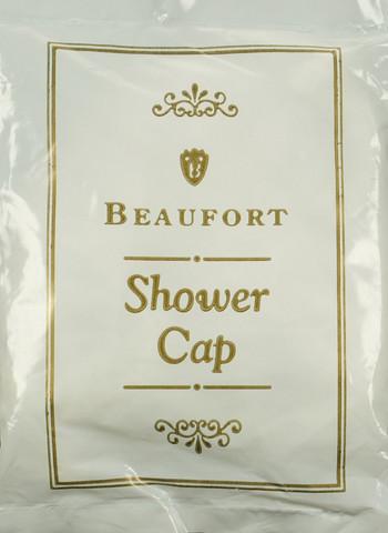 Hotelová kosmetika Beaufort č.4